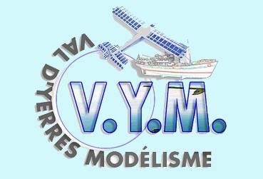 Association VAL D'YERRES MODELISME